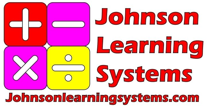 Johnson Learning Systems